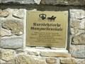 Image for Postmeilensäule in Crandorf/Schwarzenberg/Sachsen