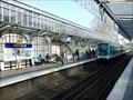 Image for Station de Métro Stalingrad - Paris, France