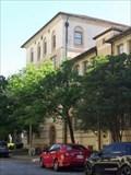 Image for Prather Dormitory - UT at Austin - Austin, TX