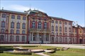 Image for Schloss Bruchsal, Bruchsal, Germany