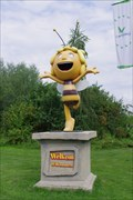 Image for Maya de Bij - Dalen NL