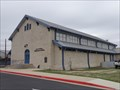 Image for Kyle Elementary School Campus - Kyle, TX