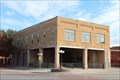 Image for 801 Ohio Ave - Depot Square Historic District - Wichita Falls, TX