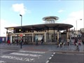 Image for Woolwich Arsenal Station - Woolwich New Road, London, UK