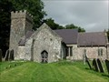 Image for St Andrew's - Church in Wales - Penrice, Swansea, Wales. Great Britain.
