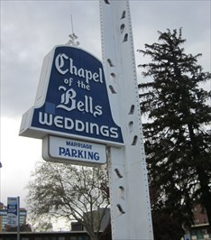Chapel Of The Bells Reno Nv Wedding Chapels On Waymarking Com