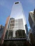 Image for Comcast Center - Philadelphia, PA