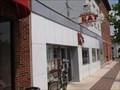 Image for K's Hamburger Shop  - Troy, Ohio