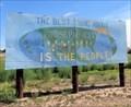 Image for Joseph City Mural - Joseph City, Arizona, USA.