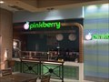 Image for Pinkberry - Terminal B - Santa Ana, CA