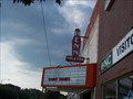 Image for The Henn Theatre - Murphy, NC
