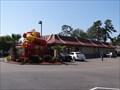 Image for McDonalds- Savannah Hwy-Charleston, SC