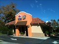 Image for Taco Bell - Trabuco Rd - Mission Viejo, CA