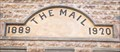 Image for 1920 - The Mail Building - Spearfish, South Dakota