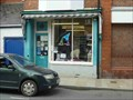 Image for Aid for Asbergers Charity Shop, Tenbury Wells, Worcestershire, England