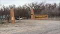 Image for Camp George Thomas - Oklahoma