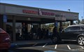 Image for Dunkin Donuts - Mowry - Fremont, CA