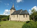 Image for St. Margareta, Blasweiler - RLP / Germany