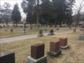Image for Mount Pleasant Cemetery - Walsingham, ON