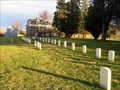 Image for Finn's Point National Cemetery - Pennsville, NJ