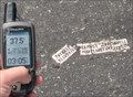 Image for Toynbee Tile - 6th & Market - Philadelphia, PA