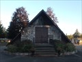 Image for Farnham Cemetery Chapel - Farnham, ON