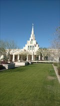 Image for Phoenix Arizona Temple