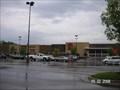 Image for Target Store, Charlotte Pike, Nashville, TN