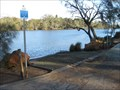 Image for Pickering Park Boat Ramp, Bassendean, Western Australia