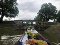 Image for Vereux Flood Gates - Petite Saône - Vereux - France