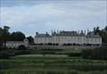 Image for Château de Menars - Menars, France