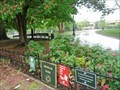 Image for Brower Park - Brooklyn, New York