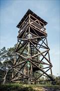 Image for Aussichtsturm Steinthalskopf - Bad Neuenahr/Ahrweiler, Rheinland-Pfalz,Germany