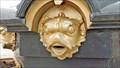 Image for Lewis Fountain Gargoyles - Yarmouth, NS