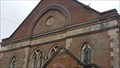 Image for 1881 - Ebenezer Baptist Church - Coalville, Leicestershire