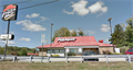 Image for Pizza Hut  - I-70 Exit 57/57B - New Stanton, Pennsylvania