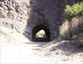 Image for T.V.'s Batcave