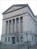 Image for Masonic Temple - Aurora, Illinois