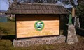 Image for ODF Southwest District HQ - Central Point, OR