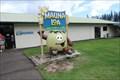 Image for Mauna Loa Macadamia Nut Plantation - Keaau, HI