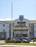 Image for Motel 6 Sheridan