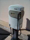 Image for Costco Charging Station - San Diego, CA