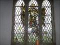 Image for Brentor Church, Devon UK