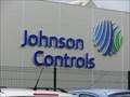 Image for JOHNSON CONTROLS - Ceska Lipa, Czech Republic