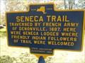 Image for Seneca Trail - Fishers, NY