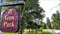 Image for Gow Park - Kanata, Ontario