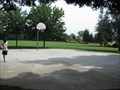 Image for Jollyman Park Basketball Court - Cupertino, CA