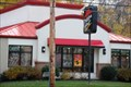 Image for Pizza Hut #23990- Poplar Street (Greentree)- Pittsburgh, Pennsylvania