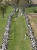 Image for Antietam National Battlefield - Sharpsburg, Maryland