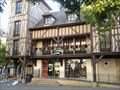 Image for Office de Tourisme de Troyes - France